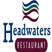 Headwaters Restaurant