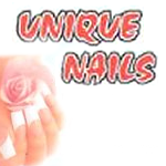 Unique Nails